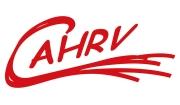CAHRV Logo